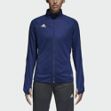 Deals List: Adidas Tiro 17 Training Women's Jacket
