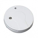 Deals List: Kidde Battery Operated Smoke Alarm I9050