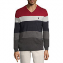Deals List: Tasso Elba Men's Emilio Knit Stretch Sport Coat