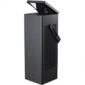 Deals List: LG 4K UHD Laser Smart Home Theater Projector + $200 Dell GC