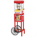 Deals List: Nostalgia 48-in Vintage Collection Popcorn Maker