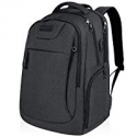 Deals List: KROSER Laptop Backpack for 15.6-17.3 Inch Laptop