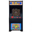Deals List: Tiny Arcade Ms. Pac-Man Miniature Arcade Game