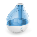 Deals List: Pure Enrichment MistAire Ultrasonic Cool Mist Humidifier - Premium Humidifying Unit with 1.5L Water Tank, Whisper-Quiet Operation, Automatic Shut-Off and Night Light Function - Lasts Up to 16 Hours