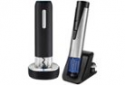 Deals List: Ninja - Foodi 8-Quart Pressure Cooker/Air Fryer/Tender Crisper - Black