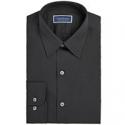 Deals List: Club Room Mens Slim-Fit Solid Dress Shirt