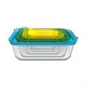 Deals List: Joseph Joseph 8-Pc. Nesting Glass Container Set