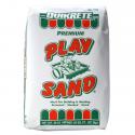 Deals List: QUIKRETE 50-lbs Play Sand