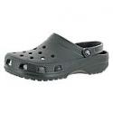 Deals List: Crocs Unisex Classic Croslite Clog Shoes (Adult Sizes)