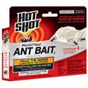 Deals List: Hot Shot MaxAttrax Ant Bait, 4-Count