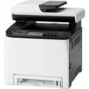 Deals List: Ricoh SP C261SFNw A4 Color Laser Multifunction Printer