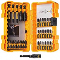 Deals List: DEWALT DWA2NGFT35IR Durability drill bit set