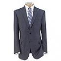 Deals List: Jos. A. Bank Black Notch Collar Tuxedo Jacket