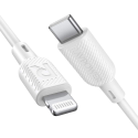 Deals List: RAVPower 61W PD 3.0 Power Adapter + USB C to Lightning Cable