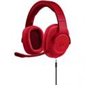Deals List: Logitech G433 Wired 7.1 Gaming Headset