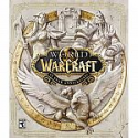 Deals List: World of Warcraft 15th Anniversary Collector's Edition - Windows