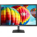 "Deals List: LG 27MK430H-B 27"" 16:9 FreeSync IPS Monitor"