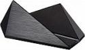 Deals List: NVIDIA® SHIELD™ TV Pro Stand 930-12571-2500-000