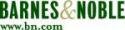 Deals List: @Barnes and Noble