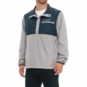Deals List: Columbia Sportswear Mountain Side Windbreaker Jacket For Men