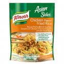 Deals List: Knorr Asian Side Dish, Chicken Fried Rice, 5.7 oz