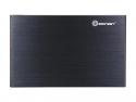 "Deals List: Syba SY-ENC25057 IOCrest USB 3.0 to SATA 2.5"" Hard Drive External Enclosure Case"