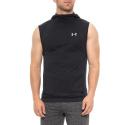 Deals List:  Industry Supply Co Dynamic Shape Men's Jacket (black)