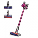 Deals List: Dyson V6 Absolute Hepa Cordless Bagless Vacuum