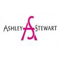Deals List: @Ashley Stewart