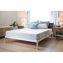 Deals List:  Leesa Standard Size Cooling Foam Pillow for Sleeping Gray, Grey by Leesa