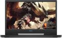 "Deals List: Dell - 15.6"" Gaming Laptop - Intel Core i5 - 8GB Memory - NVIDIA GeForce GTX 1050 Ti - 1TB HDD + 128GB SSD - Alpine White"