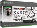 Deals List: Microsoft Xbox One X - 1 TB - Playerunknown's Battlegrounds Bundle