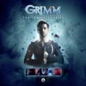 Deals List: Grimm: The Complete Series HD Digital