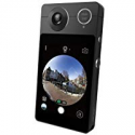 Deals List: Acer Holo360 4K 360 Degree Camera 16 GB Built-in Memory