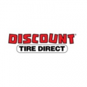 Deals List: @Discount Tire