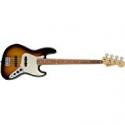 Deals List: Fender Standard Jazz Bass Electric Guitar