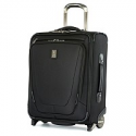 Deals List: Travelpro Crew 11 International Carry-on Rollaboard