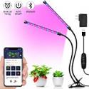 Deals List: Minger 20W Grow LED Plant Light