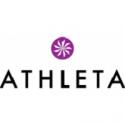 Deals List: @Athleta