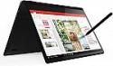 "Deals List: Lenovo Flex 14 2-in-1 Convertible Laptop (AMD Ryzen 5 3500U, 8GB, 256GB SSD, 14"" FHD, Touchscreen, Pen Included)"