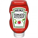 Deals List: Heinz tomato Ketchup (20oz Bottles, Pack of 6)