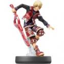 Deals List: Nintendo Amiibo Figure Super Smash Bros. Shulk