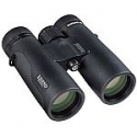 Deals List: Bushnell 8x42 Legend E-Series Water Proof Roof Prism Binocular with 8.1 Degree Angle of View