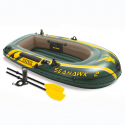Deals List: Intex Explorer Pro 2 Person Youth Inflatable PVC Boat Raft