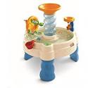 Deals List: Little Tikes Spiralin' Seas Waterpark Play Table
