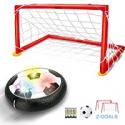 Deals List: TFS TOP Hover Soccer Ball Kids Toys