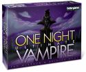 Deals List: One Night Ultimate Vampire