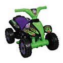 Deals List: Monster Jam Grave Digger Mini Quad