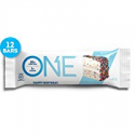 Deals List: ONE Protein Bars, Birthday Cake, Gluten Free Protein Bars with 20g Protein and only 1g Sugar, Guilt-Free Snacking for High Protein Diets, 2.12 oz (12 Pack)