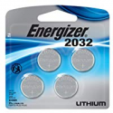 Deals List: Energizer AA Batteries (48Count), Double A Max Alkaline Battery